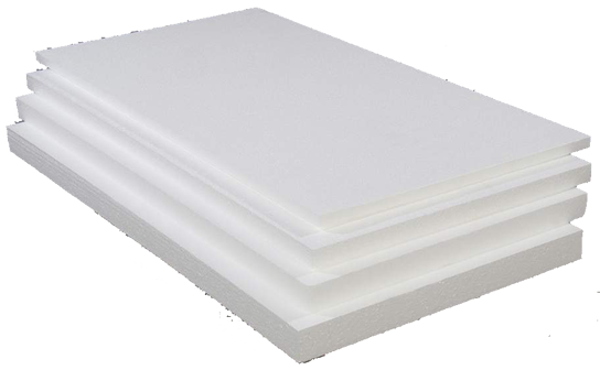 Expandable_Polystyrene.fw_.png